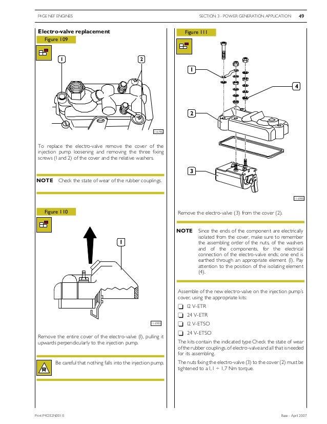 2007 iveco daily wiring diagram pdf efcaviation com ZX9 Wiring-Diagram Chevy Wiring Diagrams Automotive