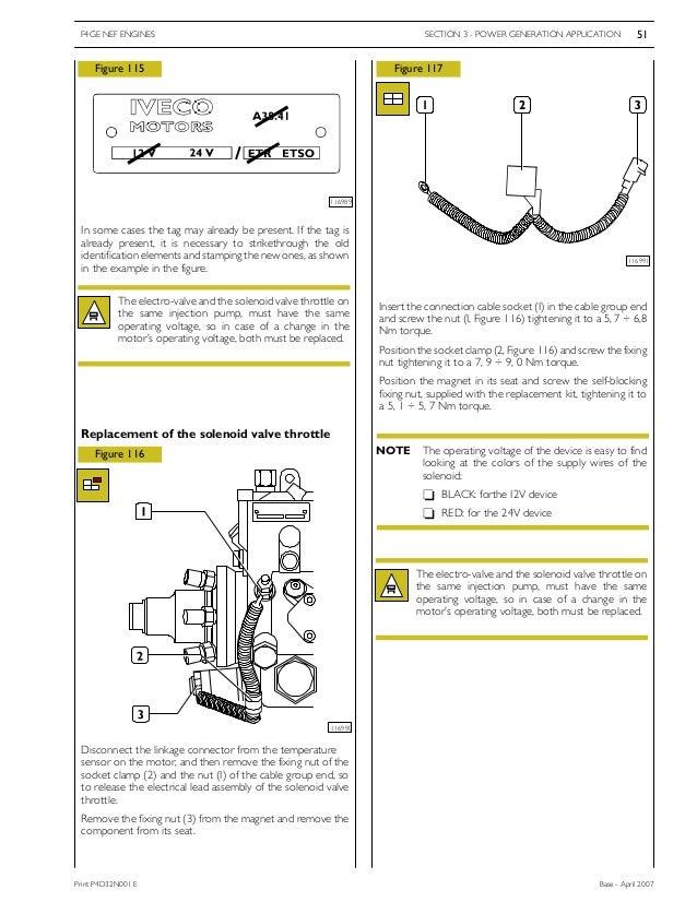 iveco workshop manual 81 638?cb=1396355114 iveco workshop manual  at gsmx.co