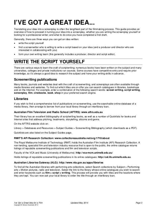 edit my resume online free