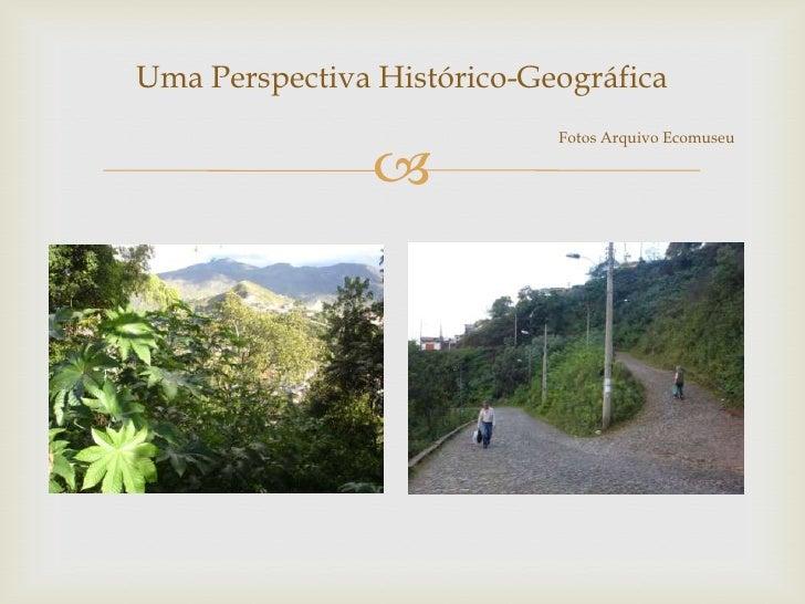 Iv eiemc apresentação 2012 Slide 3