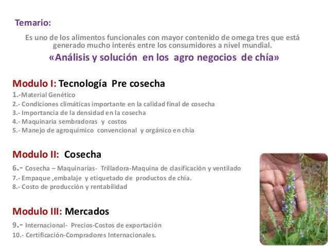 Iv especializaci n de ch a - Temario curso manipulador de alimentos ...