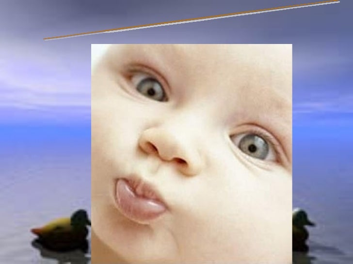 ♫  Turn on your speakers! CLICK TO ADVANCE SLIDES ivf baby turns 30