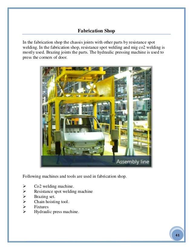 Volkswagen Schreiber Dynamix Piaggio Baramati Sugar Industry