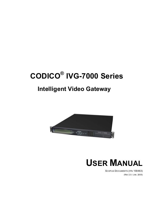 ivg 7000 users manual rh slideshare net gateway user's manual ne56r41u gateway user manual nv52l