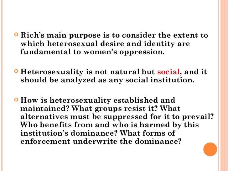 IV Gender Studies - 웹