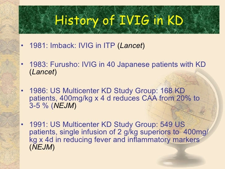 Delayed Diagnosis Of Kawasaki Disease What Are The Risk Factors