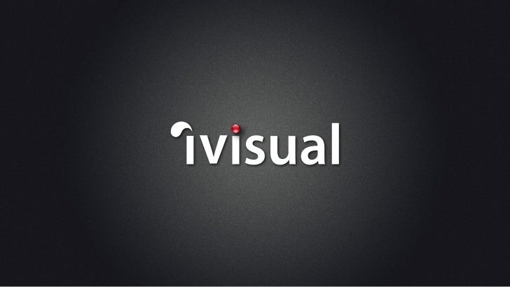 IVISUAL creates ebooks.