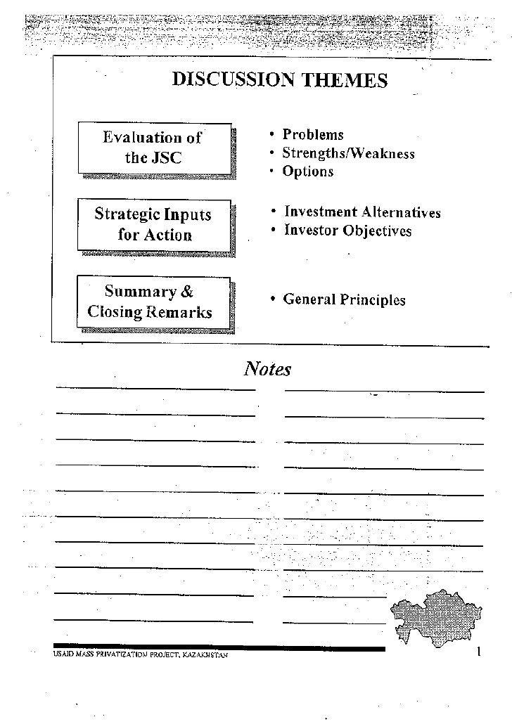 IVI Workshop Kazak Investors In English Slide 2