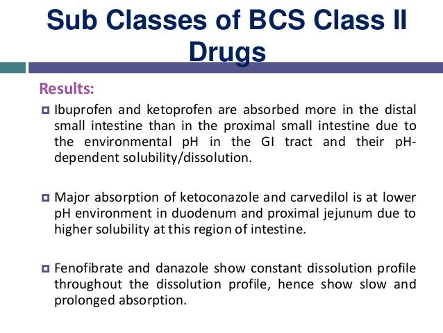 Determination of Solubility  Solubility is the amount of a substance that has passed into solution when equilibrium is at...