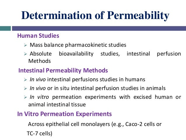 Determination of Dissolution  A powerful and a useful method for determining:  The product quality  Clinical performanc...