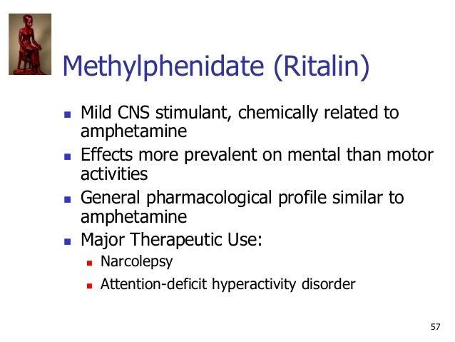 IVMS ANS Pharmacology- Adrenergic Drugs