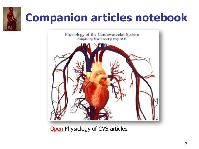 Copyright © The McGraw-Hill Companies, Inc. Permission required for reproduction or display. Companion articles notebook 2...