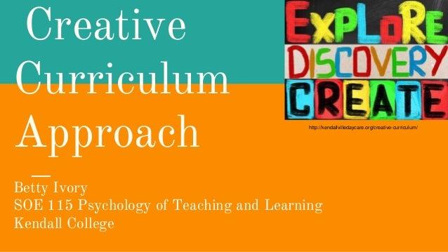 Informative research paper topics
