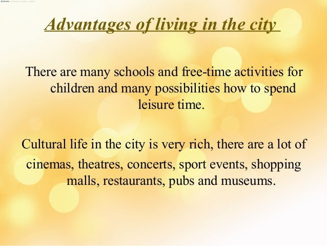 advantages and disadvantages of museums Advantages and disadvantages of oral tradition oral tradition can be defined as testimony transmitted by word of mouth from one generation to another here the information is obtained by talking and listening to people with historical information .
