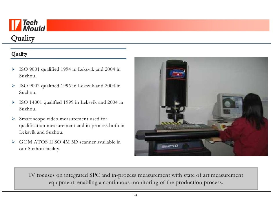 Iv Presentation 090317