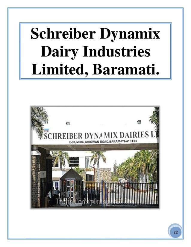Iv Report Volkswagen Schreiber Dynamix Piaggio Baramati