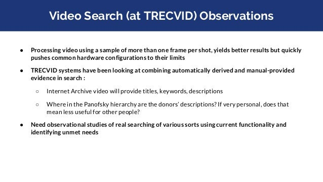 VBS organization ● Test session before event - problems with submission formats etc. ● Textual KIS tasks in a special priv...