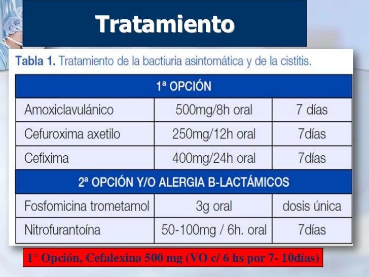 La hernia intervertebral de la vértebra lumbar