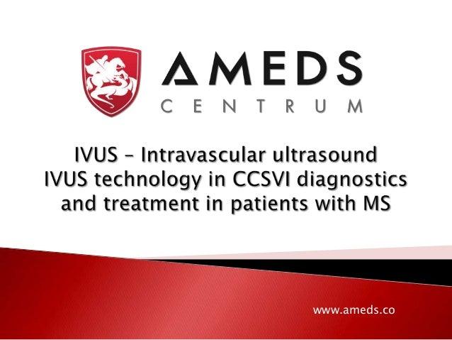 www.ameds.co