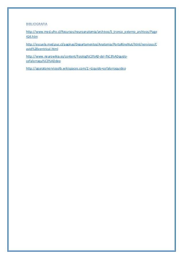 http://www.med.ufro.cl/Recursos/neuroanatomia/archivos/5_tronco_externo_archivos/Page 414.htm http://escuela.med.puc.cl/pa...