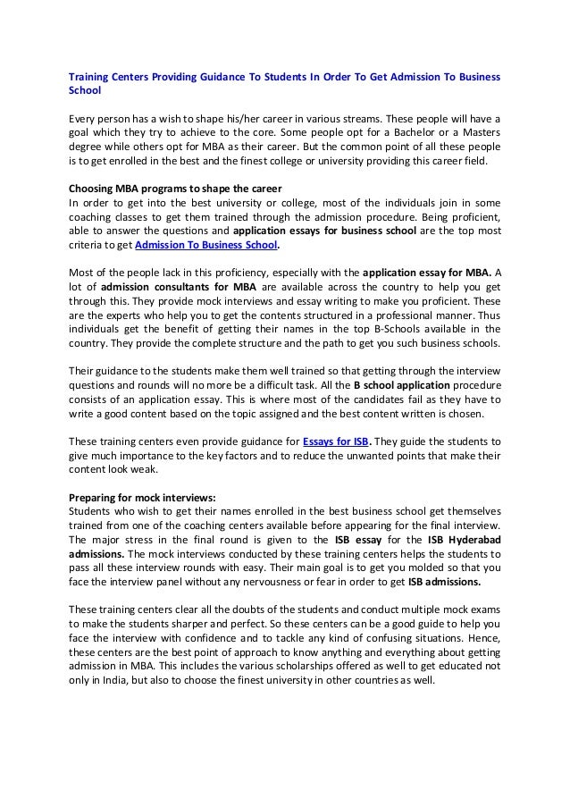 Lokking for a business essay resume business analyst examples