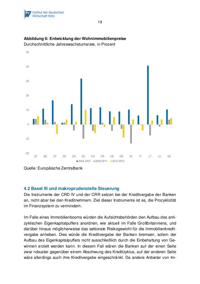 Berühmt Ziel Für Bankfachmann Wieder Aufnehmen Ideen ...