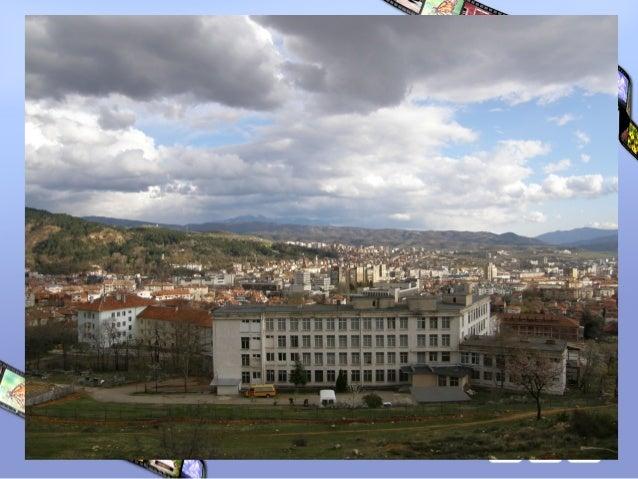 Античност Благоевград е селище с богата история. Благоприятните условия спомагат за зараждащата се тракийска цивилизация ...