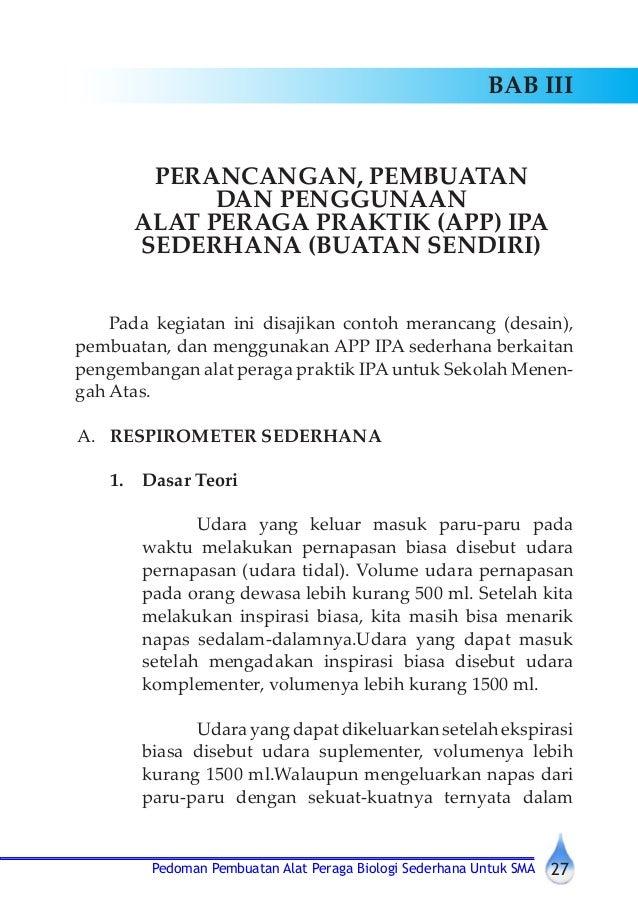 Buku alat peraga_biologi.