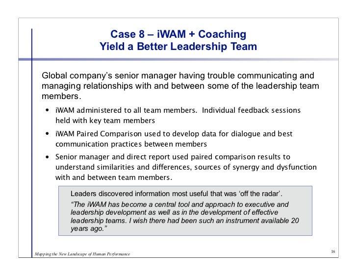 teamwork turmoil case Teamwork turmoil case study solution, analysis & case study help.