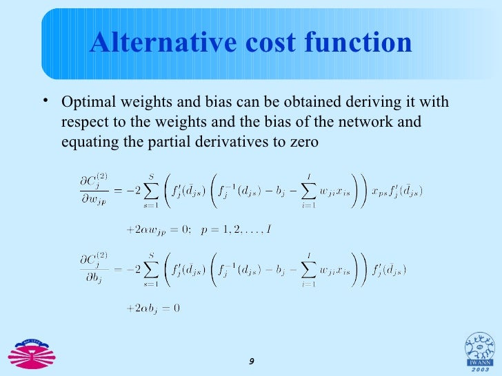 learning methods in neural networks pdf