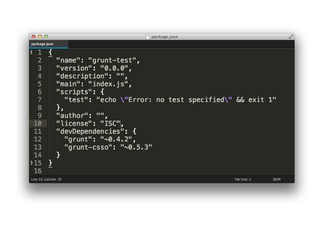 VS. 2294 plugins  284 plugins  2014.02.13