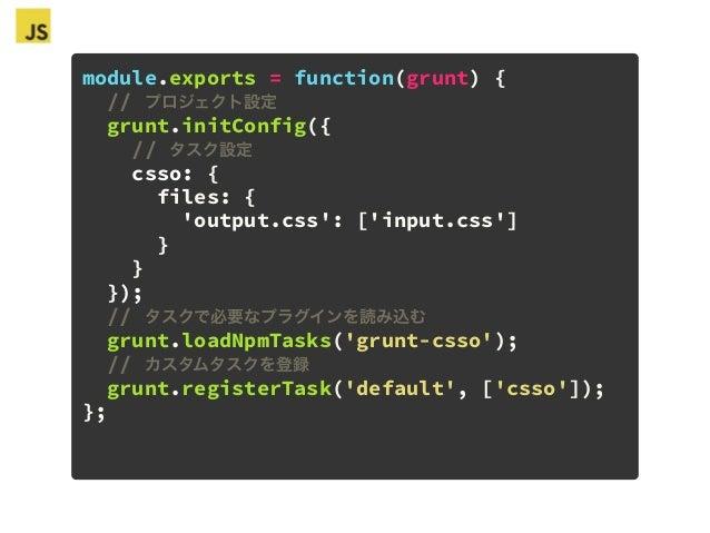 grunt-spritesmith  $fork_offset_x = 0px; $fork_offset_y = 0px; $fork_width = 32px; $fork_height = 32px; ... $github_offset...