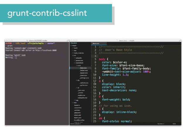$ npm install webpagetest -g  https://github.com/marcelduran/webpagetest-api