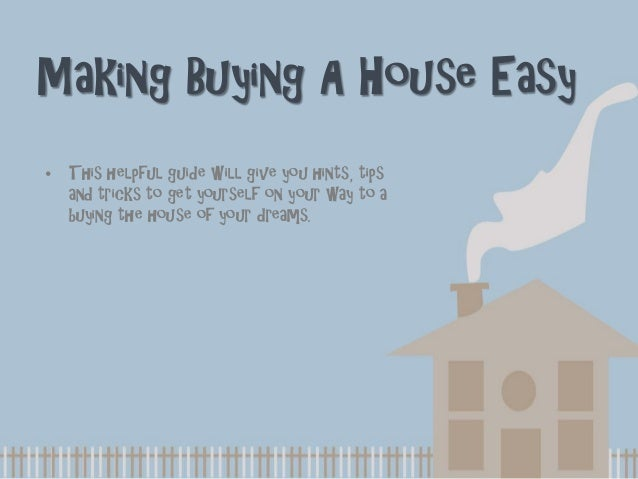 how to get prequalified to buy a house