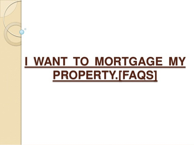 I want to mortgage my house 28 images spas you ll want for I want to build my house