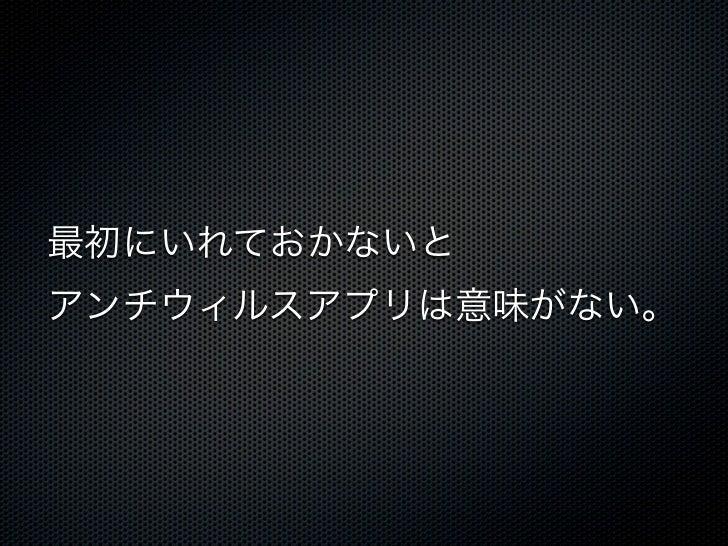 工エェ工エェ(゜Д゜(゜Д゜)゜Д゜)ェエ工ェエ工