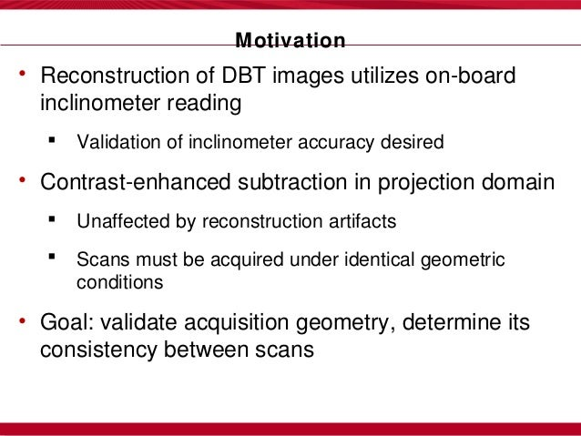 quantification for contrast-enhanced digital breast tomosynthesis Background dual-energy (de) contrast-enhanced digital mammography (de- cedm) provides additional information on tumor angiogenesis.