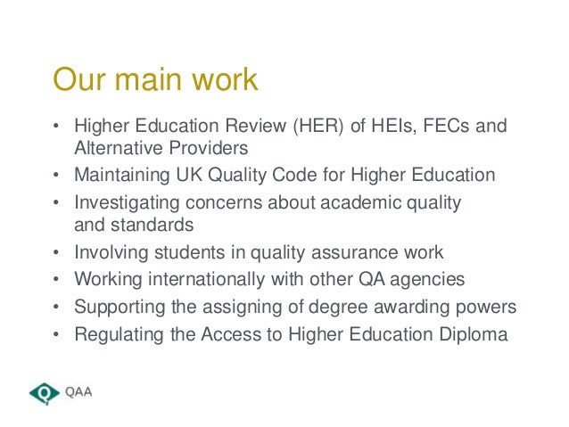 Right Here; Right Now: Providing the Information your Students Need and your Regulator Requires Slide 3