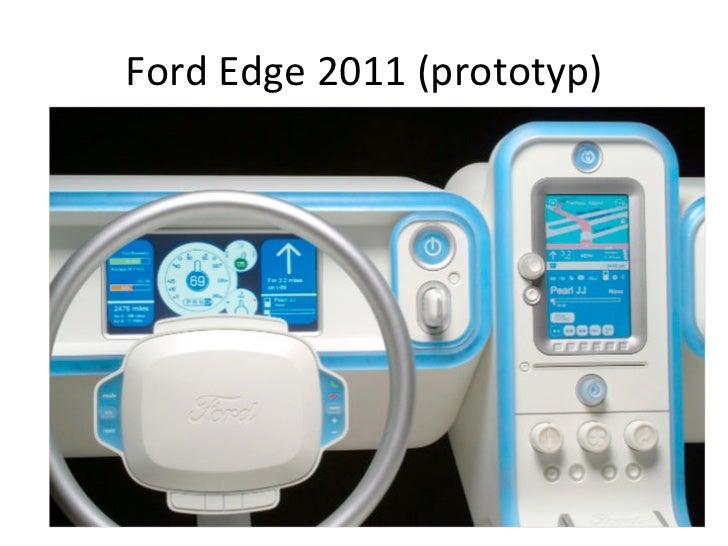Projektowanie ergonomicznych interfejsów użytkownika