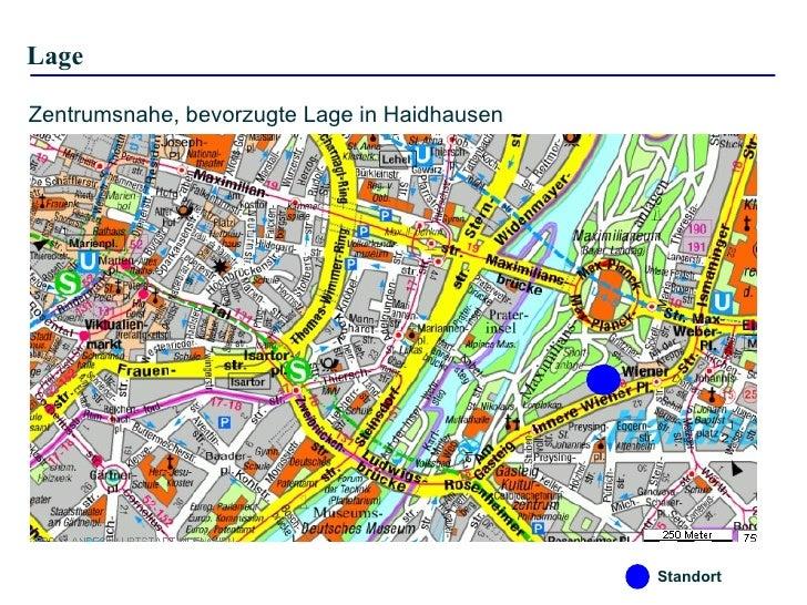 Short Term Apartment Munich Slide 2