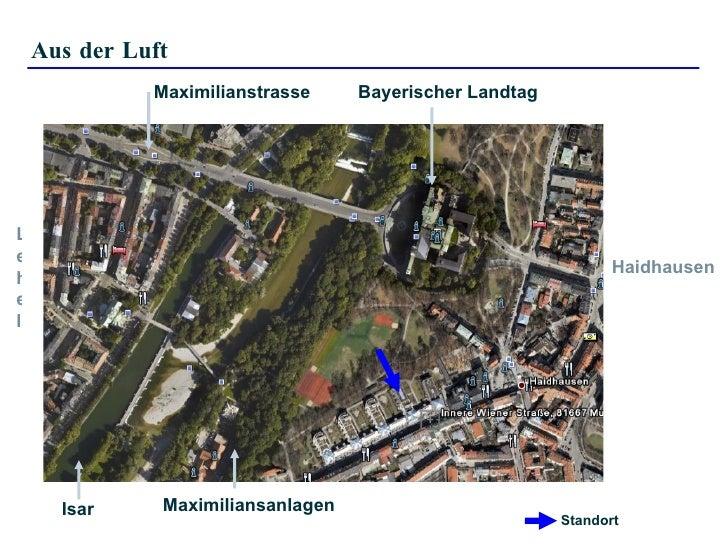 Short Term Apartment Munich Slide 3