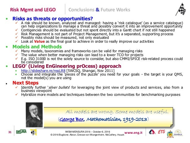 risk and lego What our clients think my dad took his grandsons (my sons) to the inside the brick for the lego time while we visited melbourne from perth for holiday.