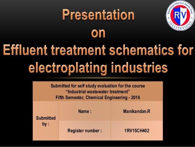 effluent-treatment-schematics-for -electroplating-industries-1-638.jpg?cb=1479931111