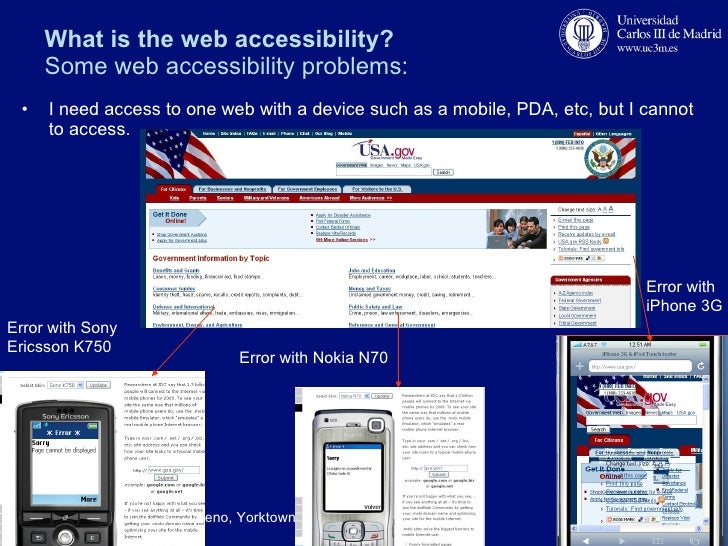 firefox for iphone a mdd approach for modelling web accessibility 10598