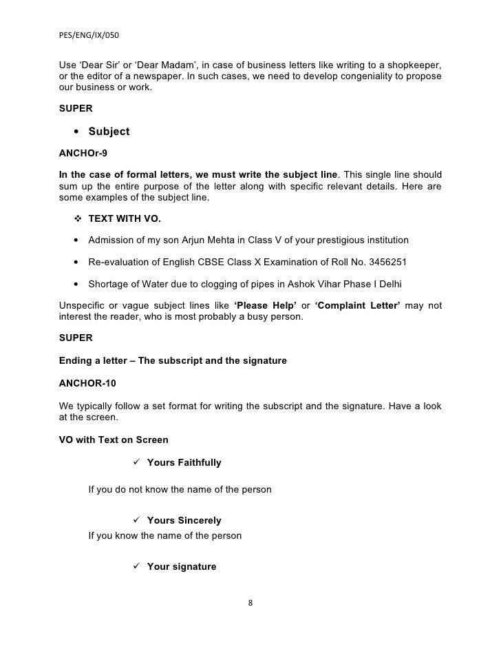 Cover Letter Examples Long Term Unemployed Stealth Euthanasia Health Care  Tyranny In America