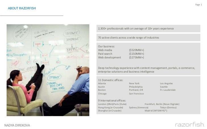 Game design for web designers: IXDA'09 Talk Slide 2