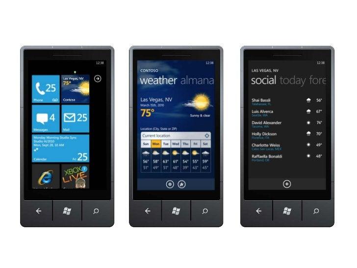 ISA11 - Mike Kruzeniski - Mobile Now
