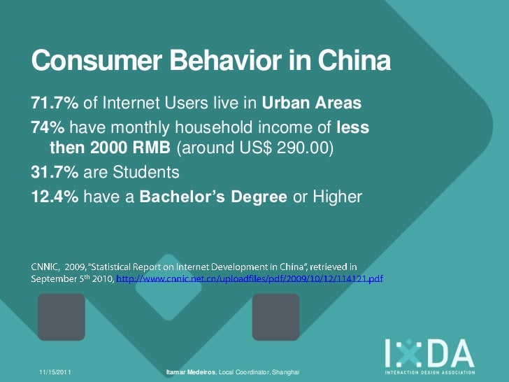 """luxury consumer behaviour in chinese cultural marketing essay In this study, we focus on the marketing strategy based on western image that is   contributed to prompt cultural changes and purchasing behavior evolution   kpmg & tns in """"luxury brands in china"""" say that chinese consumers used to."""