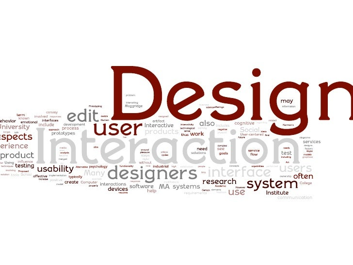 What is UX?    as defined by NNG