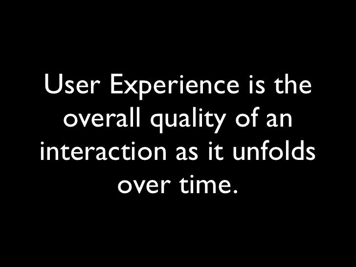 Design Model    Designer      User                           Mental Model